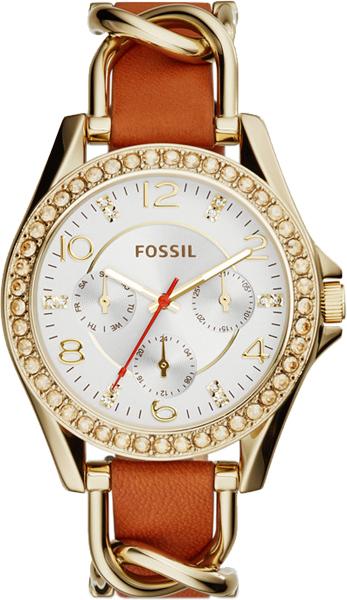 купить Женские часы Fossil ES3723 недорого