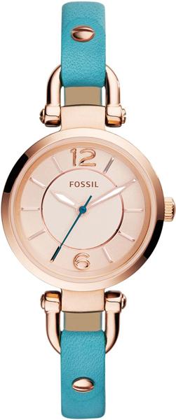 Женские часы Fossil ES3744