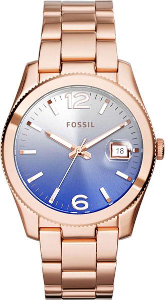 все цены на  Женские часы Fossil ES3780  в интернете