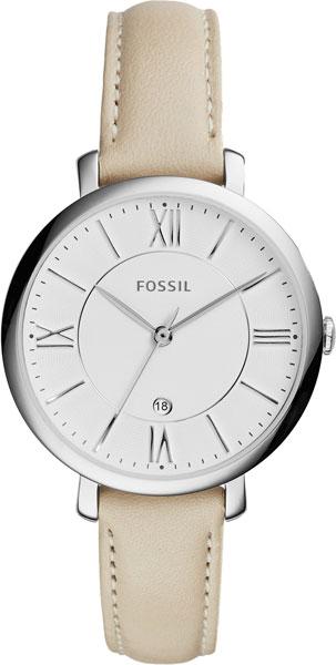 Женские часы Fossil ES3793 купить часы invicta в украине доставка из сша