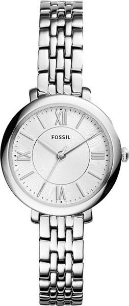 цена Женские часы Fossil ES3797 онлайн в 2017 году