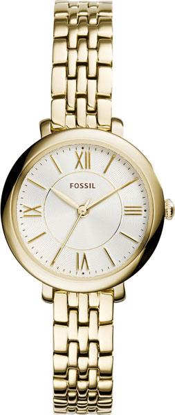 где купить Женские часы Fossil ES3798 по лучшей цене