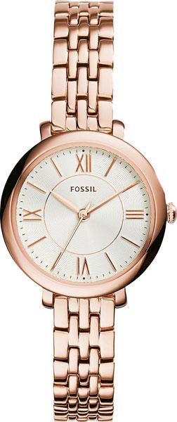 Женские часы Fossil ES3799 все цены