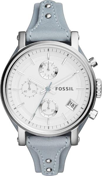 цена  Женские часы Fossil ES3820  онлайн в 2017 году