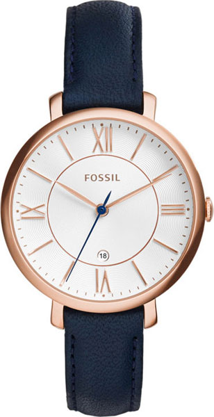 Женские часы Fossil ES3843 цена и фото