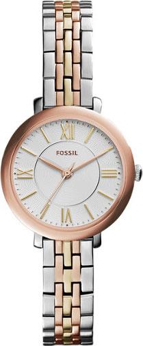 цена  Женские часы Fossil ES3847  онлайн в 2017 году