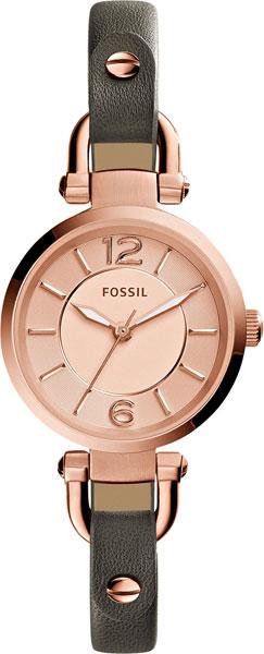 Женские часы Fossil ES3862 fossil es3862