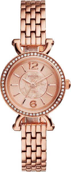 Женские часы Fossil ES3894 все цены