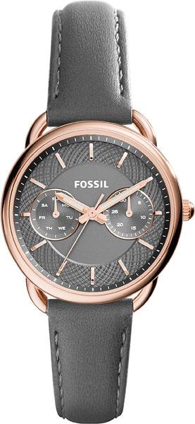 Женские часы Fossil ES3913 все цены