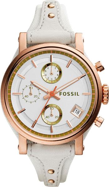 Женские часы Fossil ES3947 цена и фото
