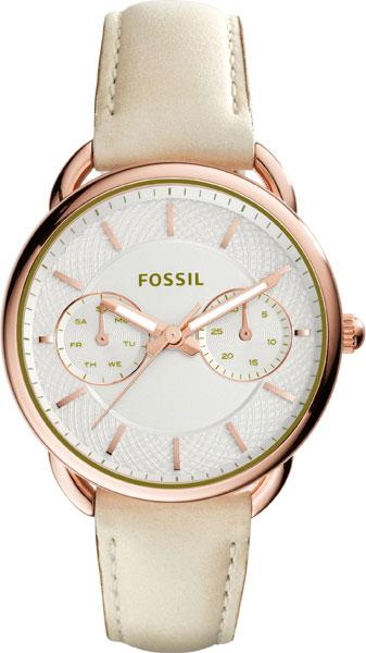 Женские часы Fossil ES3954 все цены