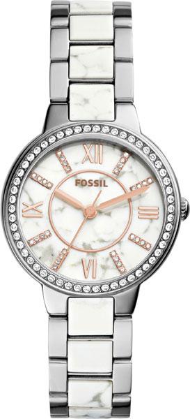 Женские часы Fossil ES3962-ucenka