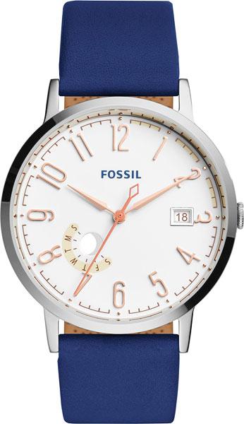 цена  Женские часы Fossil ES3989  онлайн в 2017 году