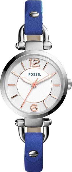 Женские часы Fossil ES4001 все цены
