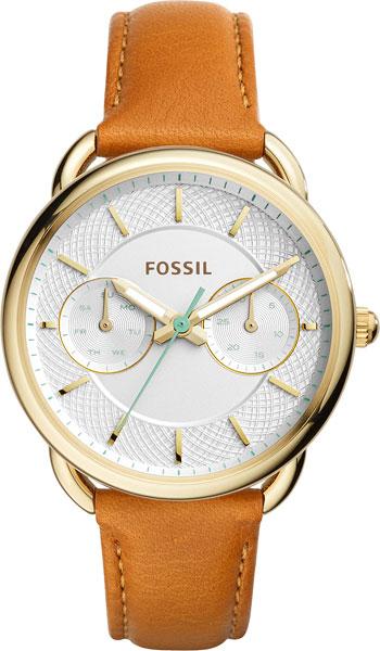 где купить  Женские часы Fossil ES4006  по лучшей цене