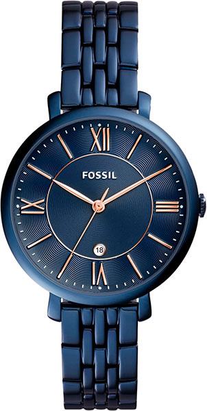 Женские часы Fossil ES4094