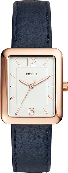 Женские часы Fossil ES4158