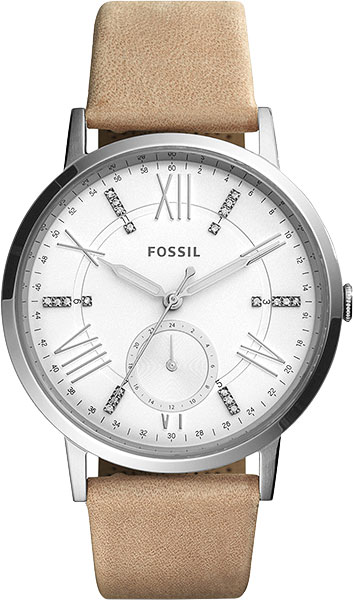Женские часы Fossil ES4162