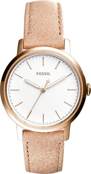 Женские часы Fossil ES4185 es4185