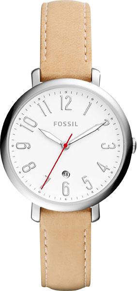 Женские часы Fossil ES4206
