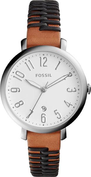 Женские часы Fossil ES4208