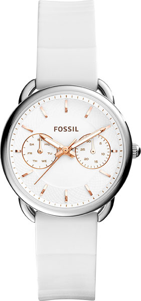 Женские часы Fossil ES4223 цена и фото