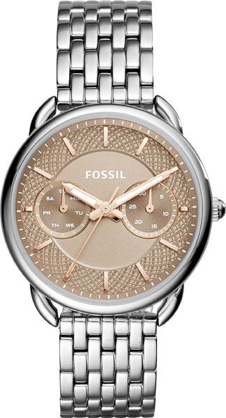цена  Женские часы Fossil ES4225  онлайн в 2017 году