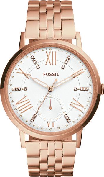 Женские часы Fossil ES4246-ucenka