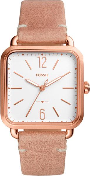 Купить Женские Часы Fossil Es4254