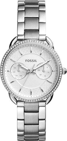 цена Женские часы Fossil ES4262 онлайн в 2017 году