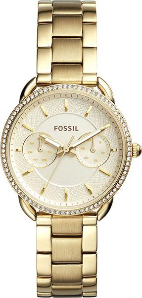 Женские часы Fossil ES4263 цена и фото