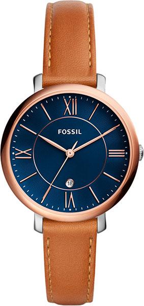 Женские часы Fossil ES4274