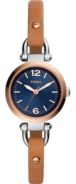 Женские часы Fossil ES4277 цена