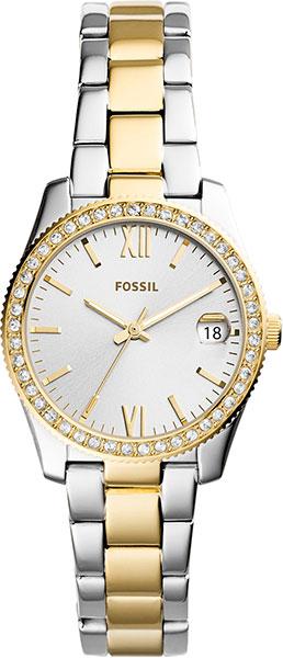 Женские часы Fossil ES4319