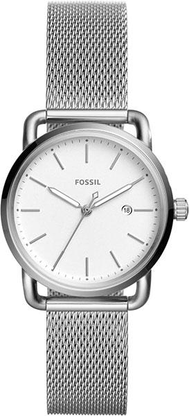 Женские часы Fossil ES4331 женские часы fossil es4901
