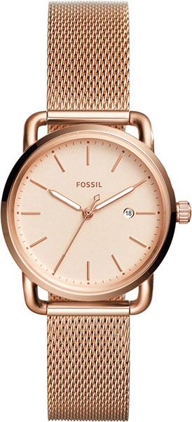 Женские часы Fossil ES4333