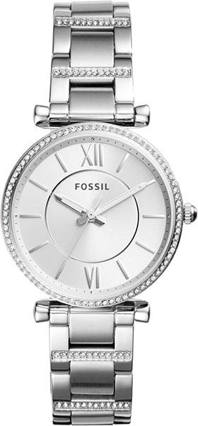 Женские часы Fossil ES4341