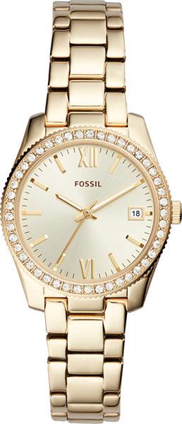 Женские часы Fossil ES4374
