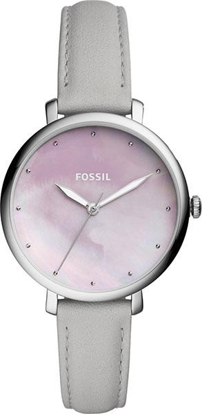 Женские часы Fossil ES4386