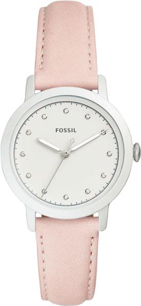 Женские часы Fossil ES4399