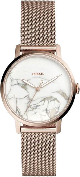 Фото «Наручные часы Fossil ES4404»