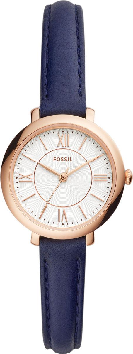 Женские часы Fossil ES4410