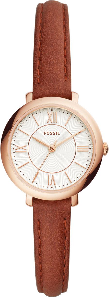 Женские часы Fossil ES4412