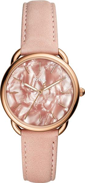Женские часы Fossil ES4419