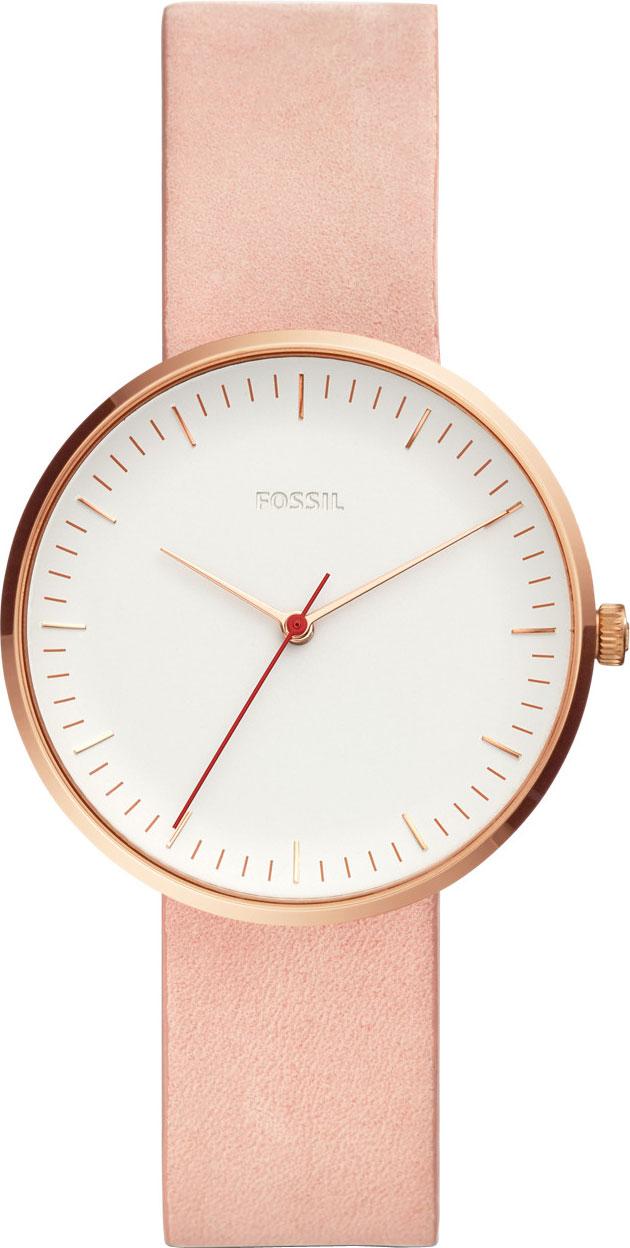 Женские часы Fossil ES4426