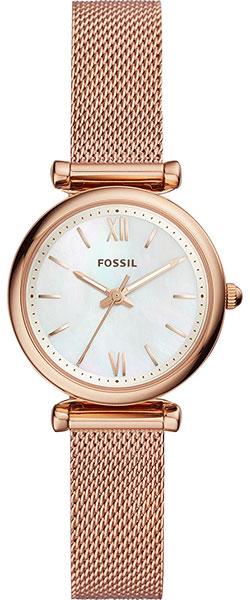 Женские часы Fossil ES4433