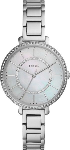цена Женские часы Fossil ES4451 онлайн в 2017 году