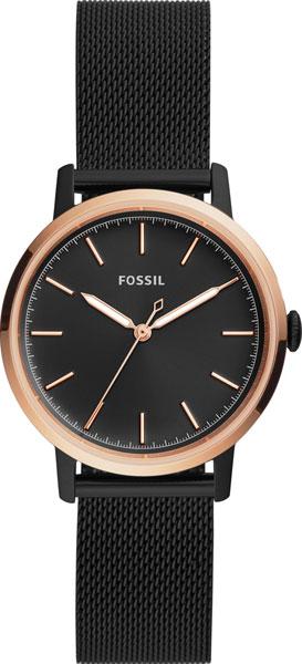 Женские часы Fossil ES4467