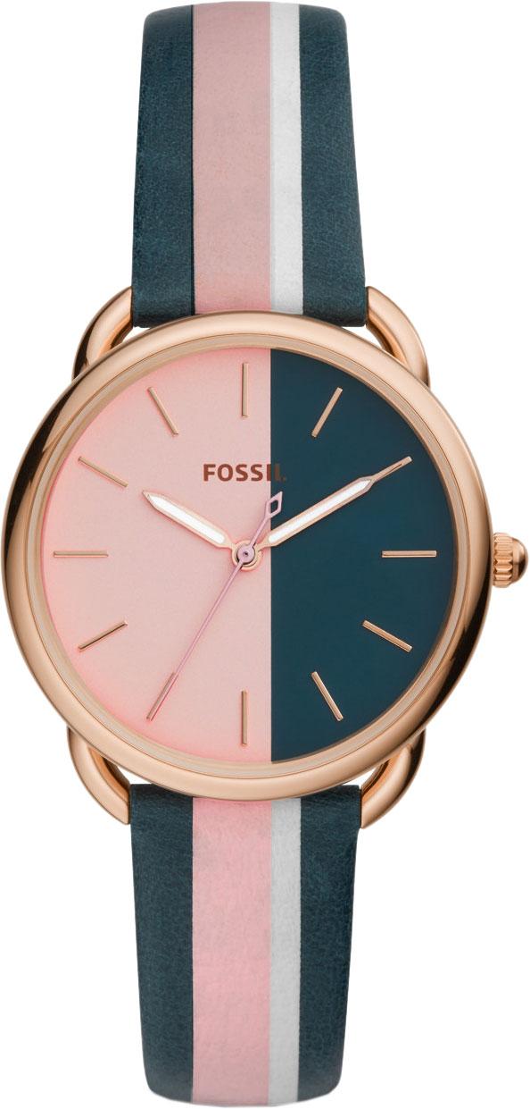 Женские часы Fossil ES4492