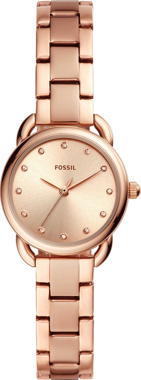 Женские часы Fossil ES4497